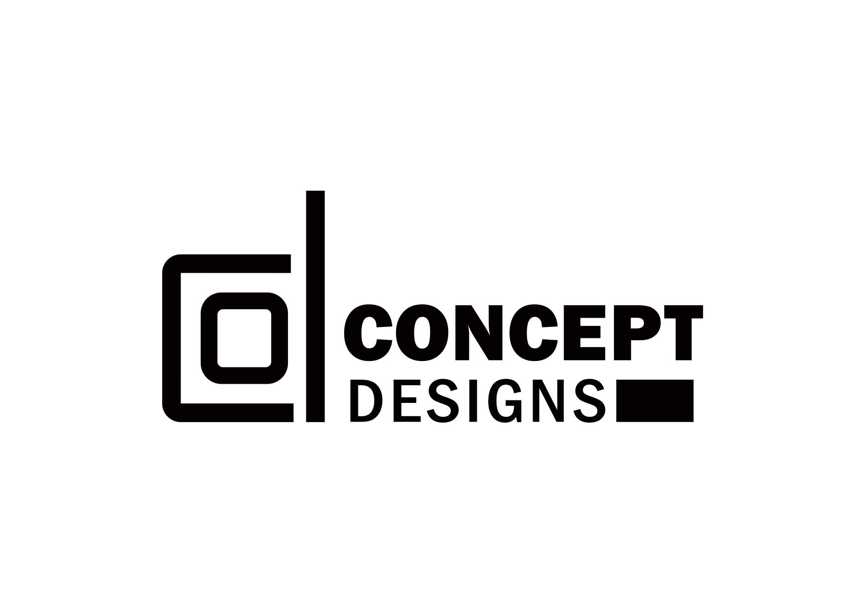 EG Concept