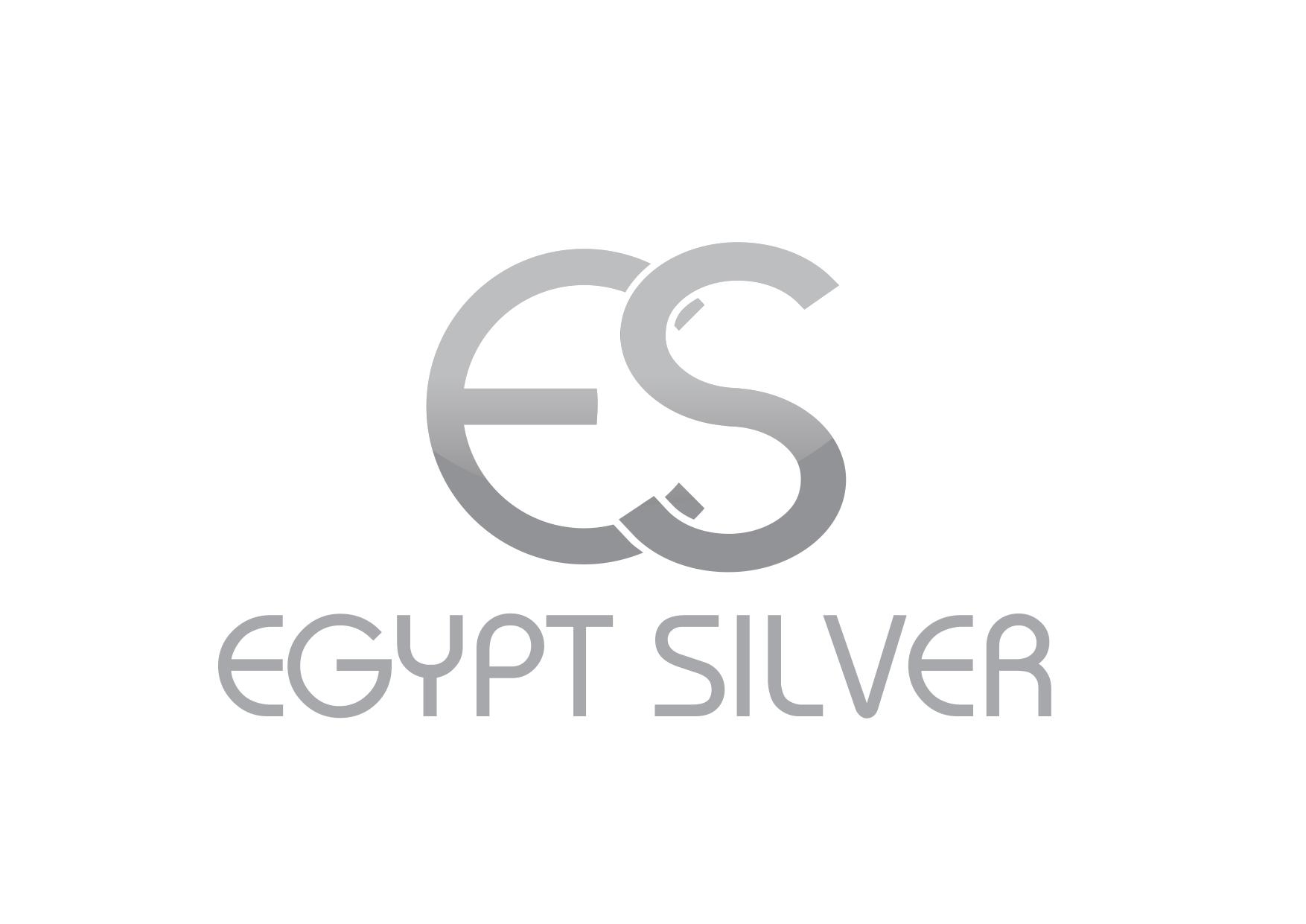 EG Silver